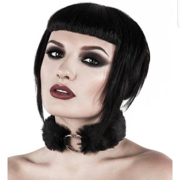 Killstar Jewelry - Killstar Venus choker